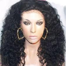 black friday wig sale human hair full lace wigs ebay