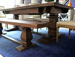 aldridge antique grey extendable dining table start to finishes our dining room makeover with the home depot and