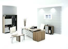 Designer Office Desks Modern Executive Office Desk Bethebridge Co