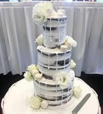 cakes wedding cakes melbourne u2014 creme de la cakes