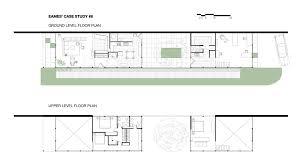 Paul Revere House Floor Plan by Neutra Vdl House Plan Photo Home Design