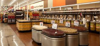 superior grocers bulk foods