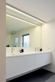 contemporary bathroom vanity lighting bathroom decoration