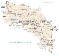 Map Of San Jose Costa Rica by Phone Book Of Costa Rica Com 506 By Phonebook Of The World Com