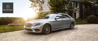 used mercedes used mercedes benz s class dallas tx