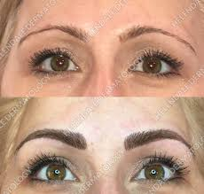 makeup classes rochester ny permanent makeup microblading rochester ny helendale