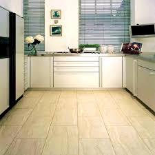 Laminate Floor Tiles Uk Bathroom Personable Kitchen Floor Tiles Designs Tile Ideas Smart