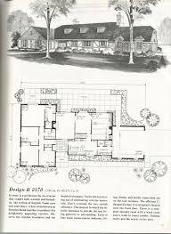 vintage house plans luxurious tudor style homes home