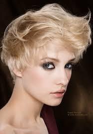 full forward short hair styles bowl cut with forward blow dry styling
