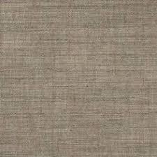 linen wallpaper deewar pinterest wallpapers dining rooms