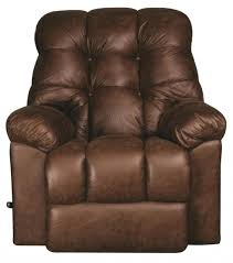 Leather Sofa Lazy Boy Furniture Lazy Boy Leather Sofa New Lazy Boy Leather Recliners La