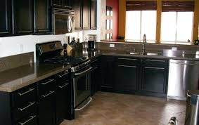 hardware for kitchen cabinets ideas kitchen cabinet hardware placement large size of cabinets kitchen
