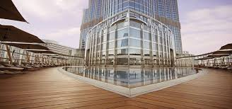 Armani Dubai by Armani Hotel Dubai Chic Collection Of Hotels And Places