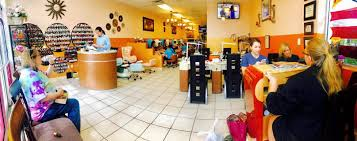 diamond nails u0026 spa in round rock texas