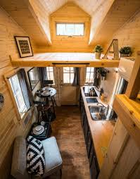i thought this tiny cabin couldn u0027t get any better then i saw the