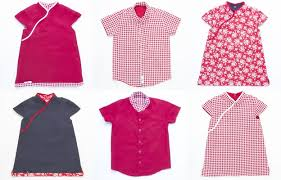 new year baby clothes 7 online stores to get traditional new year for
