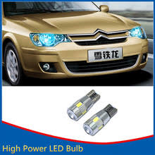 compare prices on c4 led bulb shopping buy low price c4