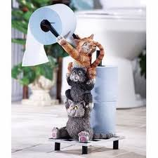 Cool Toilet Paper Holder Awesome Novelty Toilet Paper Holder 11 About Remodel Home Design