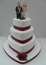 delightful decoration heart shaped wedding cakes cosy pictures of