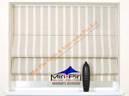 Vertical Blinds Fabric Suppliers Window Blinds Venetian Blinds Roller Blind Sheer Blinds Roman