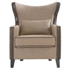 fresh accent chairs under 50 my chairs