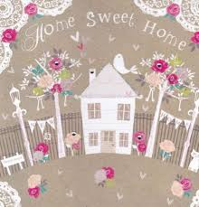 congratulations on new card new home cards collection karenza paperie