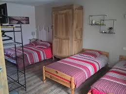 chambre d hote pour 4 personnes chambre d hôtes à pompain à louer pour 4 personnes location