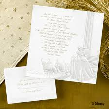 cinderella wedding invitations disney wedding invitations cinderella wedding invitations mickey