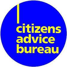 bureau d o citizens advice bureau juice community project