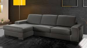canap gris cuir luxe canap gris pas cher 5945827024981 q produit niv3 l beraue