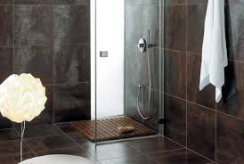 popular bathroom tile shower designs most popular shower tile and photos best home decor inspirations