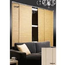 Closet Door Coverings 8 Best Home Closet Doors Images On Pinterest Blinds Bedroom