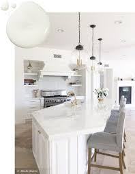 is eggshell paint for kitchen cabinets 20 trending kitchen cabinet paint colors