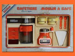 cuisine berchet service de dinette berchet vintage jouets d autrefois