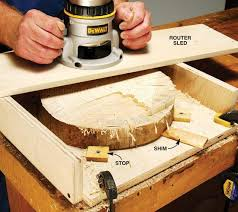 Outdoor Woodworking Projects Plans Tips Techniques by Outdoor Woodworking Projects Plans Tips U0026 Techniques Woodworking