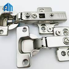 best soft hinges for kitchen cabinets china soft best quality furniture fittings hydraulic