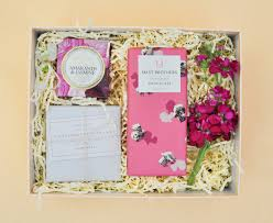 Valentine S Day Gifts For Her by Valentine U0027s Day Gift Ideas For Her Michaela Noelle Designs