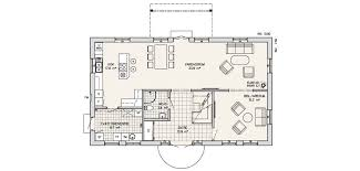 plan no 580709 house plans by westhomeplanners house traditional scandinavian house plans the barn