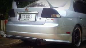 honda civic 2005 dimensions civic dimension 2003 ช ดแต งรอบค น wald by portsprogrammer