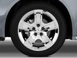 100 99 pontiac grand prix service repair manual 911 best 25