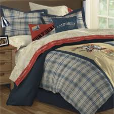 Surfer Comforter Sets Teen Boy Comforter Sets Teen Boys Bedding Pinterest Teen