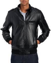 Leather Barn Coat Men U0027s Outerwear Jackets U0026 Coats For Less Stein Mart