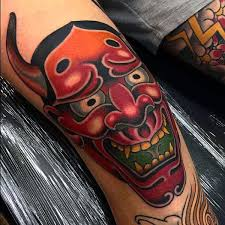 knee tattoo designs knee tattoo designs youtube best 10 tatto