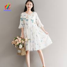 compare prices on japanese clothes for women online shopping buy