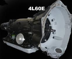4l60e transmission rebuild manual 4l60e beast transmission 1100hp u2013 animal performance