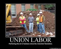 Union Memes - alfidi capital blog labor s losers cause trouble in logistics