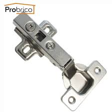 Hinge For Kitchen Cabinet Doors Door Hinges Kitchen Cabinet Hinge Hardware On Long Island Grass