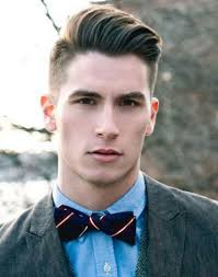 hairstyle ways to style mens hair mens hair comb comb over
