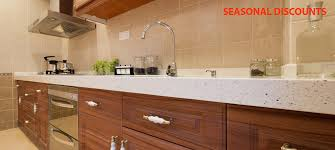 Kitchen Cabinets In Brampton Custom Made High End Kitchen Cabinets In Toronto U0026 North York