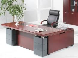 office table and chair set office table and chairs modern with photo of office table concept at